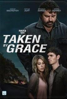 Watch Taken by Grace Online Free in HD