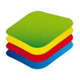 BlueStacks App Player  2.4.44.6257