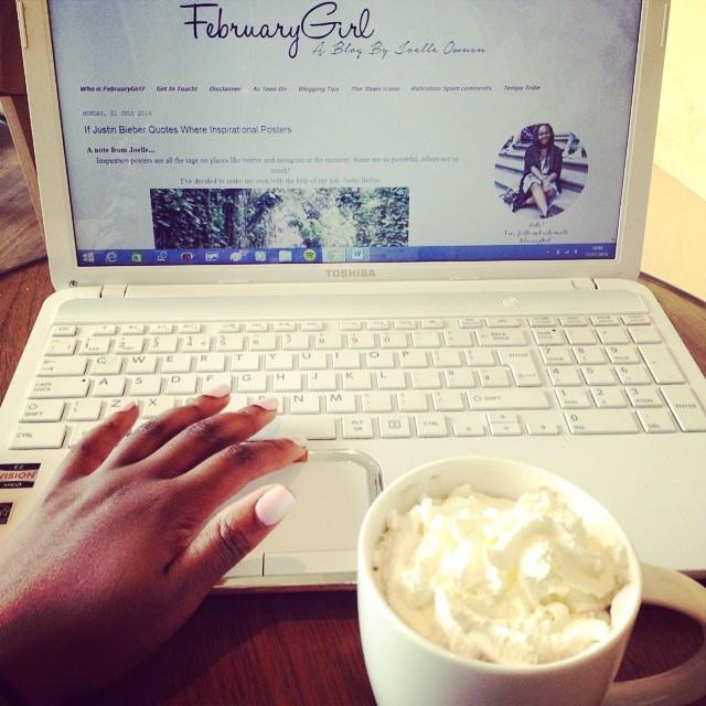 blogsploitation, blogger exploitation