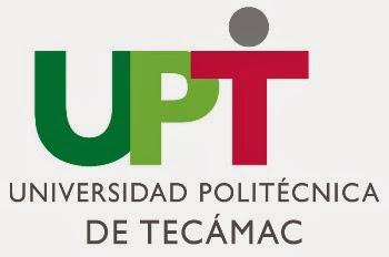 Resultados Examen De Admisión Universidad Politécnica De