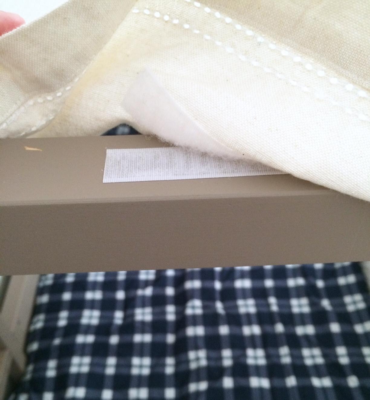 IKEA KURA Bunk Bed HACK