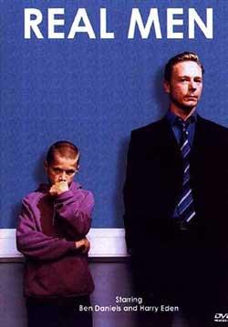 Real Men (2003)