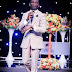 SUNDAY SERMON:  DIMENSIONS OF DEDICATION - Dr. Paul Enenche (DIGC)