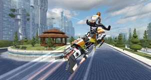 gameplay riptide gp renegade download game android apk mod 1