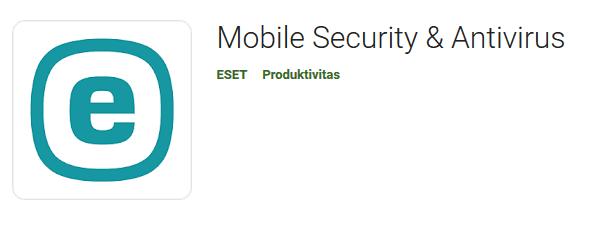 bagi sebagian orang merupakan hal yang wajib diinstall 7 Pembersih Virus Android Ringan Dengan Proteksi Terbaik (2019)