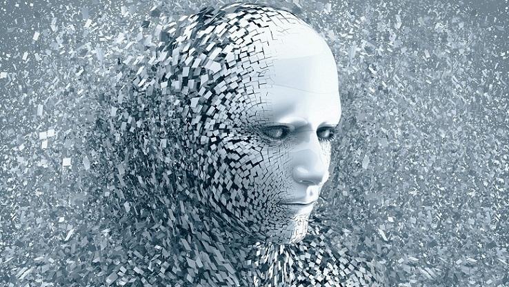 Artificial Intelligence dan Lahirnya Agama Baru