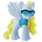 MLP Wonderbolts 6-pack Derpy Brushable Pony