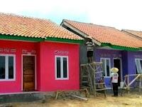 Ini Bahaya & Resiko Membeli Rumah di Perumahan Murah