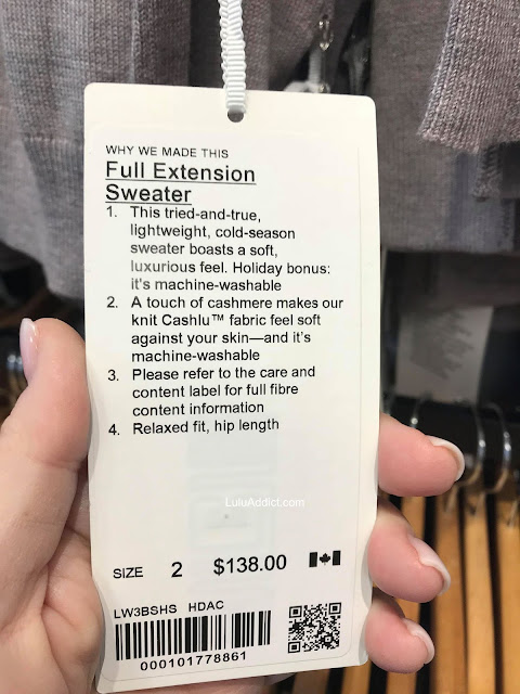 lululemon full-extension-sweater