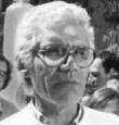 Antonio Iranzo