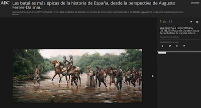 http://www.abc.es/cultura/abci-batallas-epicas-historia-espana-202405992034-20170131174415_galeria.html
