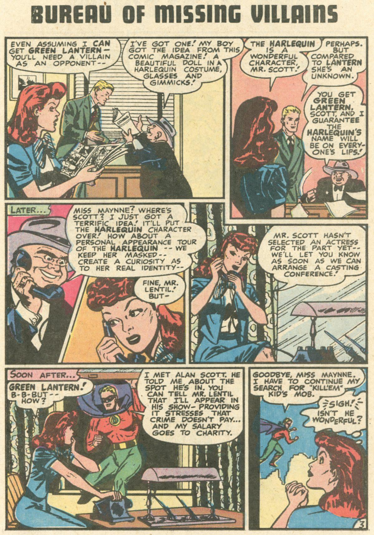 Read online World's Finest Comics comic -  Issue #211 - 38