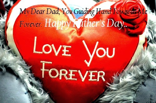 Happy Fathers Day 2015 SMS Text Message Collections