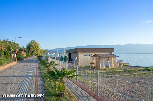 Dojran Lake Macedonia%2B%252834%2529 - Dojran and Dojran Lake Photo Gallery