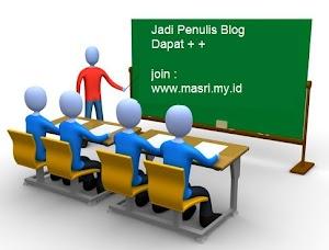 Syarat Menjadi Penulis Artikel yang Baik dan Berkwalitas