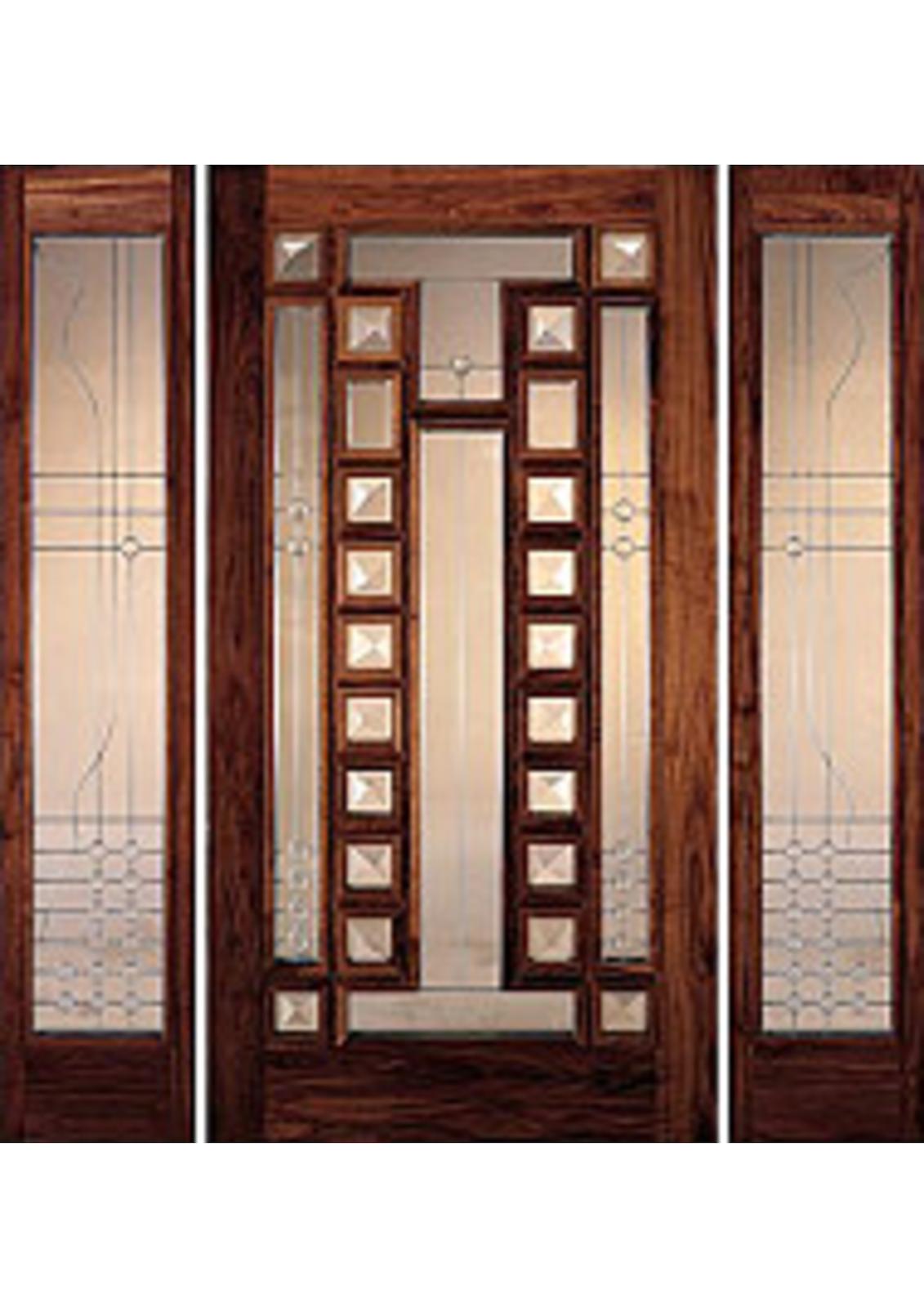 Foundation Dezin & Decor...: Doors Design