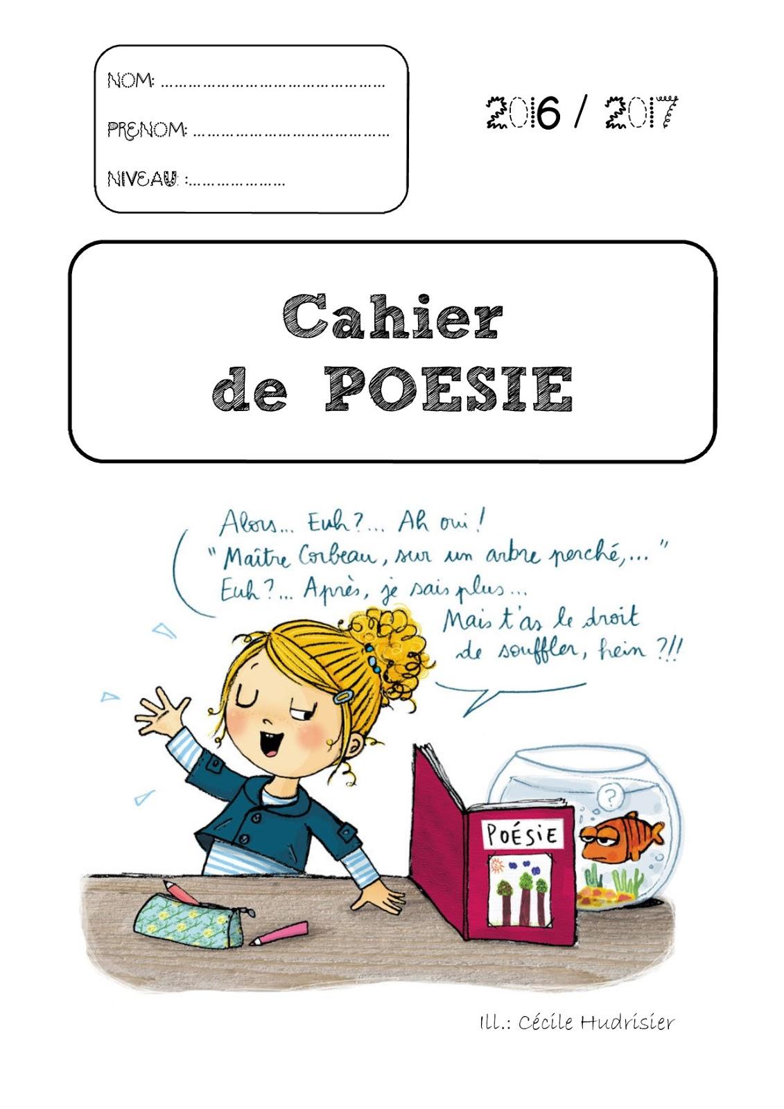 Souvent La fourmilière de Minifourmi: Pages de garde des cahiers UD71