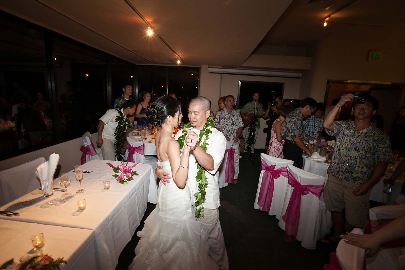 Chair Cover Express Hawaii Lazy Boy Lift Chairs Reviews Let 39s Do This Event And Wedding Planning Secret Island