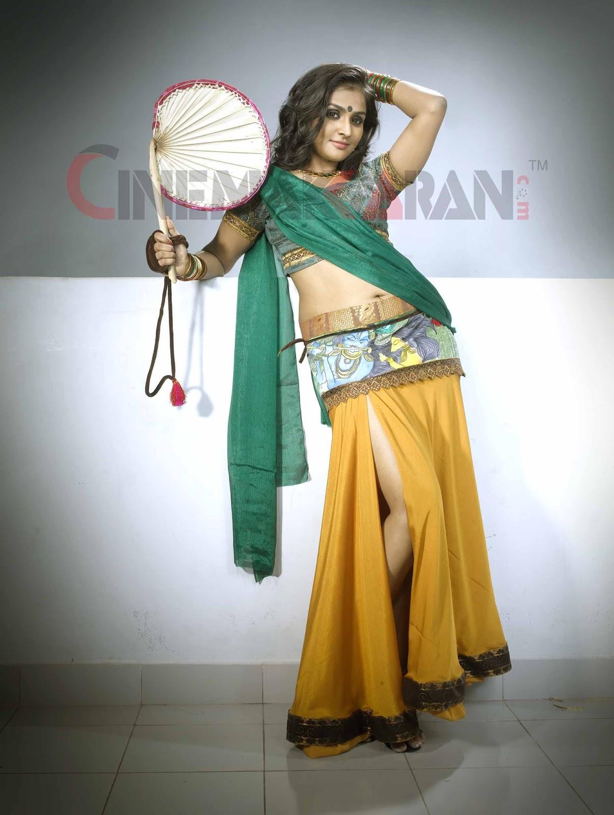 Xxx indian tv actress-3577