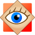 FastStone Image Viewer 6.1 with keygen