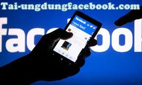 tai facebook 2017, ứng dụng facebook 2017 mới