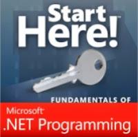 Free .NET ebook download