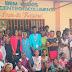 Jornalista promove palestra gratuita no centro de acolhimento Lar Nazaré