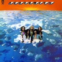 [1973] - Aerosmith