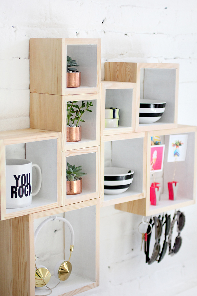 diy-estanteria-modular-cubos-madera-box-shelf