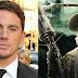 """Não foi o que a gente pediu: Channing Tatum pode ser o novo protagonista de """"Van Helsing"""""""