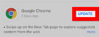 cara menginstal google chrome, download google chrome gratis, chrome versi lama