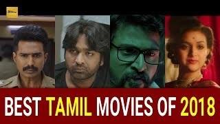 Top-10-Tamil-Movie-Of-2018