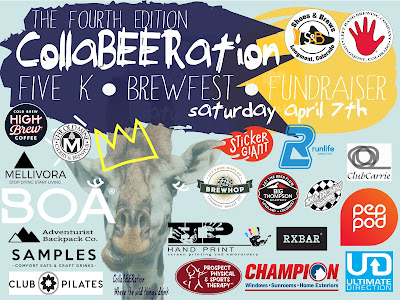https://runsignup.com/Race/CO/Longmont/4thAnnualLongmontCollaBEERation5kBrewFest