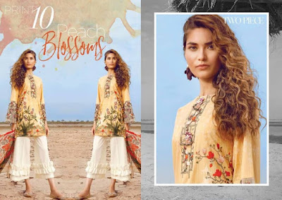 Cross-stitch-eid-lawn-summer-dresses-2017-with-prices-6