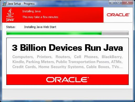 Installation JDK | Java Setup