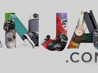 Affiliate Membership Di Blanja.com