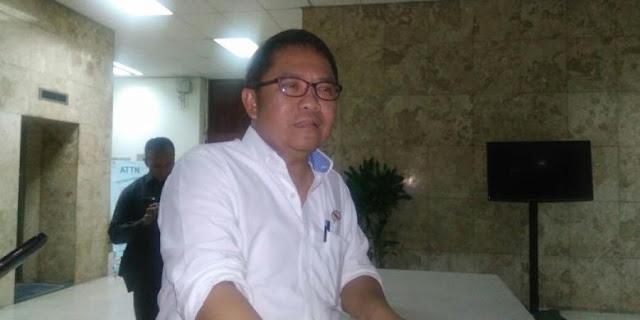 Kominfo Tutup Lebih dari 750.000 Situs 'Bisnis Lendir'