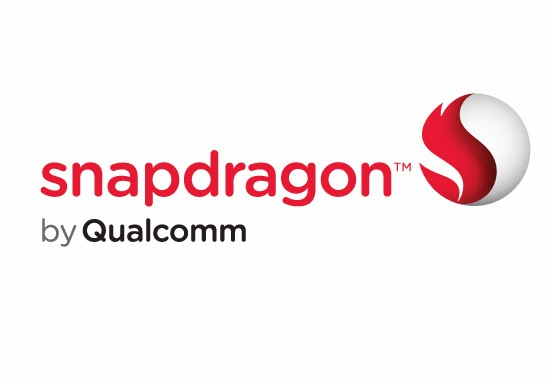 Qualcomm, Qualcomm Snapdragon 805, Snapdragon 805
