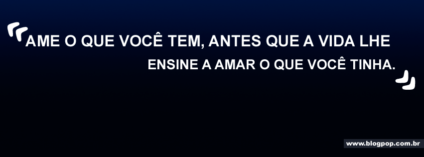 005c7bc8a40ae Imagens Para Botar Na Capa Do Facebook - Capa para Facebook Capas Covers  Linha do Tempo