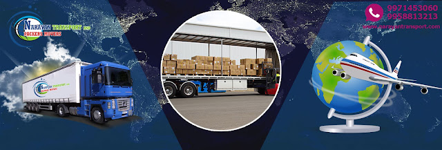 http://www.narayantransport.com/packers-movers-sec-81-noida.html
