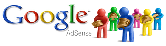 How many adsense ads can you add in per webpage? - As per rules visibility