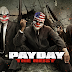 Payday: The Heist Reloaded
