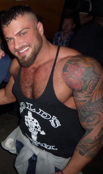 busty horny hardcore