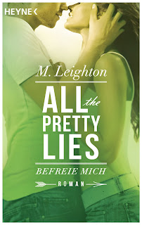 https://www.amazon.de/Befreie-mich-Pretty-Lies-Roman/dp/345341926X/ref=sr_1_3_twi_pap_2?ie=UTF8&qid=1485291772&sr=8-3&keywords=m+leighton