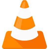 VLC Media Player APK Latest Version Free Download For Android And Tablets