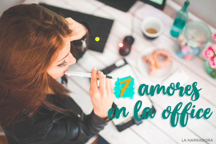 7-amores-office