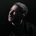#NewMusic - K Koke - On Remand ft Dappy