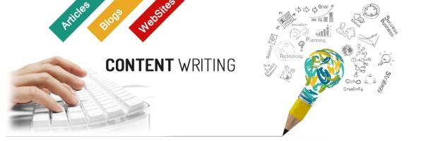 Cara Menulis di Blog: Format Postingan Ramah Pembaca (User Friendly)