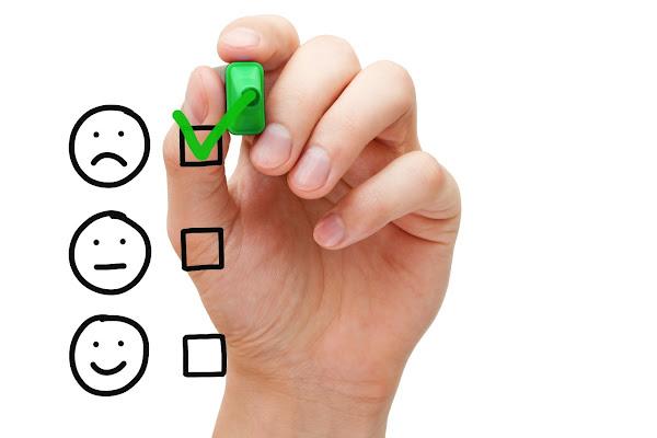 Estrategias para optimizar la fidelización de clientes