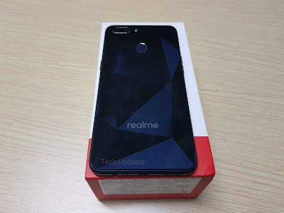 Reasons To Buy And Not To Buy Realme 2